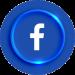 Creative 4U Facebook