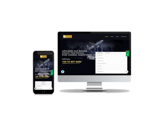 web design companies in Sri Lanka