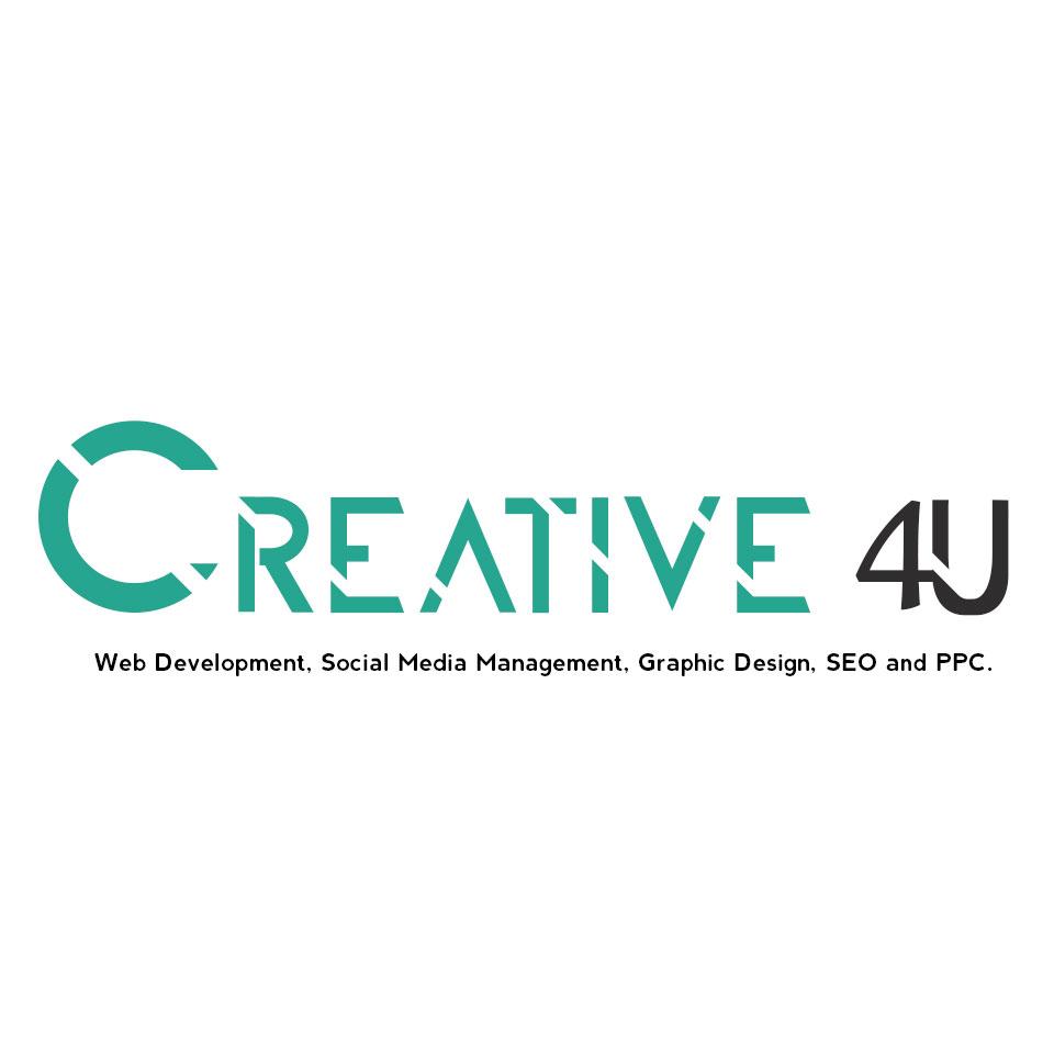 Creative 4U